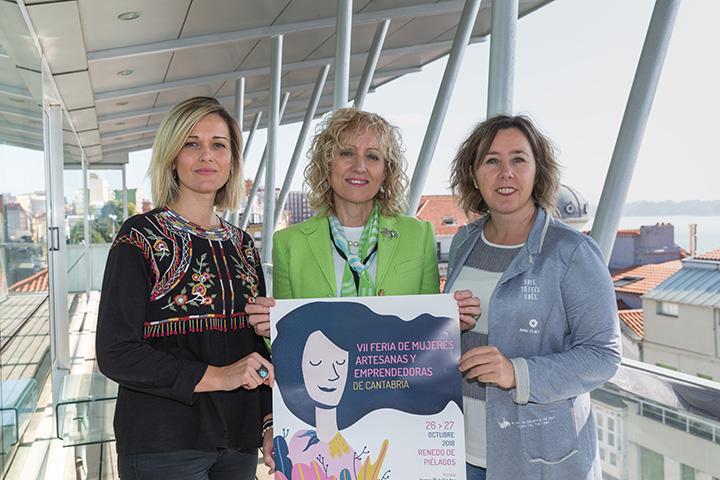 Prostitutas En Castelldefels Prostitutas En Hoznayo